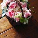130x130 sq 1267405824589 flowers