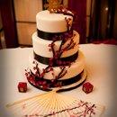 130x130 sq 1267406415730 cake