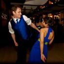 130x130 sq 1367861308338 dancing
