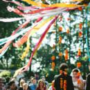 130x130 sq 1367861547312 wedding photos 459 xl