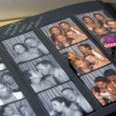 130x130 sq 1321400500271 memorybook
