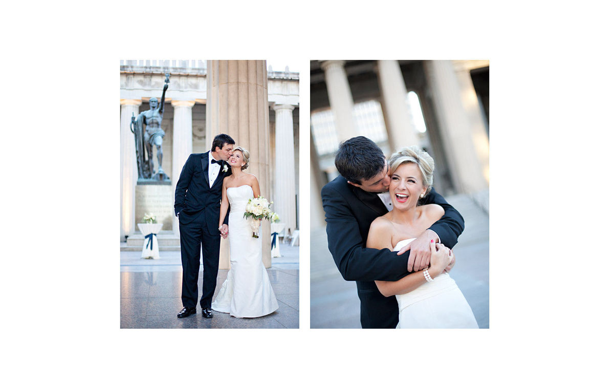 Kristyn hogan photographer photography nashville tn for Wedding dress rental nashville tn