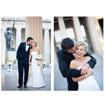 220x220 sq 1468251616 8d36a66a4b0e01bf 1441904748430 nashville wedding photographer classic timeless 00