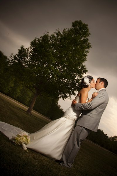photo 38 of AnythingShot Photography LLC
