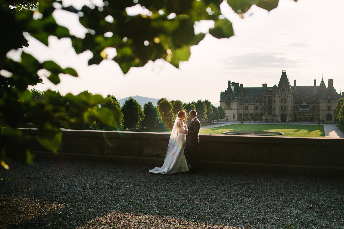 Biltmore estate venue asheville nc weddingwire for Biltmore estate wedding prices