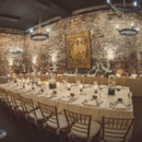 130x130 sq 1430513788277 biltmorewinecellarweddings 9