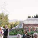 130x130 sq 1430836500272 web ready   walled garden wedding 19