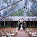 130x130 sq 1461765385388 clear tent courtyard