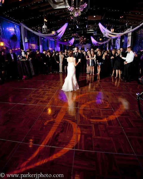 Biltmore Wedding Cost: Asheville, NC Wedding Venue