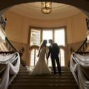 130x130 sq 1477580621710 003 chicago wedding photography