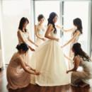 130x130 sq 1477580643640 006 chicago wedding photography