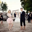 130x130 sq 1477580652733 007 chicago wedding photography