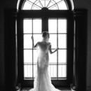 130x130 sq 1477580674360 008 chicago wedding photography