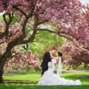 130x130 sq 1477580683448 009 chicago wedding photography