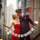 130x130 sq 1477580700805 011 chicago wedding photography