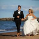 130x130 sq 1477580730986 014 chicago wedding photography