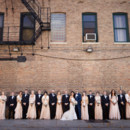 130x130 sq 1477580751360 016 chicago wedding photography