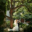 130x130 sq 1477580761875 017 chicago wedding photography