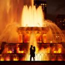 130x130 sq 1477580769716 018 chicago wedding photography