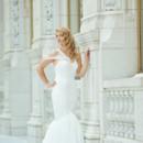 130x130 sq 1477580776934 019 chicago wedding photography