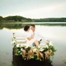 130x130 sq 1477580824847 026 chicago wedding photography