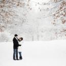 130x130 sq 1477580846311 029 chicago wedding photography