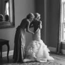 130x130 sq 1477580885402 035 chicago wedding photography