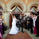 130x130 sq 1477580893588 036 chicago wedding photography