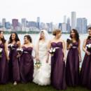 130x130 sq 1477580908733 038 chicago wedding photography