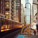 130x130 sq 1477580945378 043 chicago wedding photography