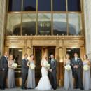 130x130 sq 1477580954584 044 chicago wedding photography