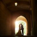 130x130 sq 1477580972383 047 chicago wedding photography