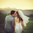 130x130 sq 1477580986372 049 chicago wedding photography