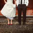130x130 sq 1477581018194 053 chicago wedding photography