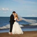 130x130 sq 1477581038686 056 chicago wedding photography