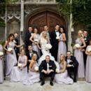 130x130 sq 1477581051228 058 chicago wedding photography