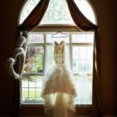 130x130 sq 1477581068787 061 chicago wedding photography