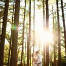 130x130 sq 1477581075456 062 chicago wedding photography