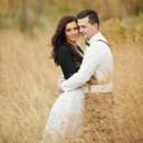 130x130 sq 1477581092713 064 chicago wedding photography