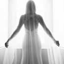 130x130 sq 1477581098336 065 chicago wedding photography