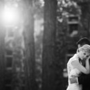 130x130 sq 1477581108638 066 chicago wedding photography