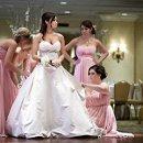 130x130 sq 1345647751858 bridebridesmaidscountryclubbutterfield