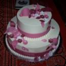 130x130 sq 1465568038139 cake for maha