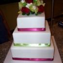 130x130 sq 1465568047930 corday cake at bakery