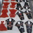 130x130 sq 1465568071947 dress n tux cookies 4 janelle
