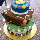 130x130 sq 1465568163562 tipsy cake cropped