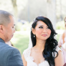 130x130 sq 1462906127198 ceremonygracemaccarissawoophotography21