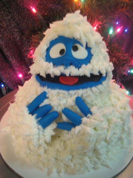 Toledo Area Wedding Cakes