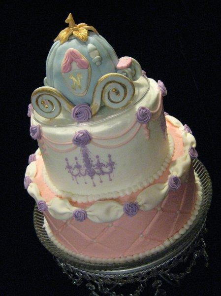 Wedding Cake Bakeries In Toledo Ohio