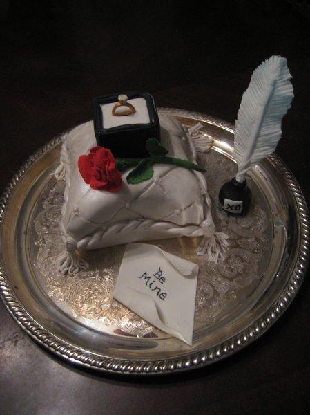 Birthday Cakes Toledo Ohio